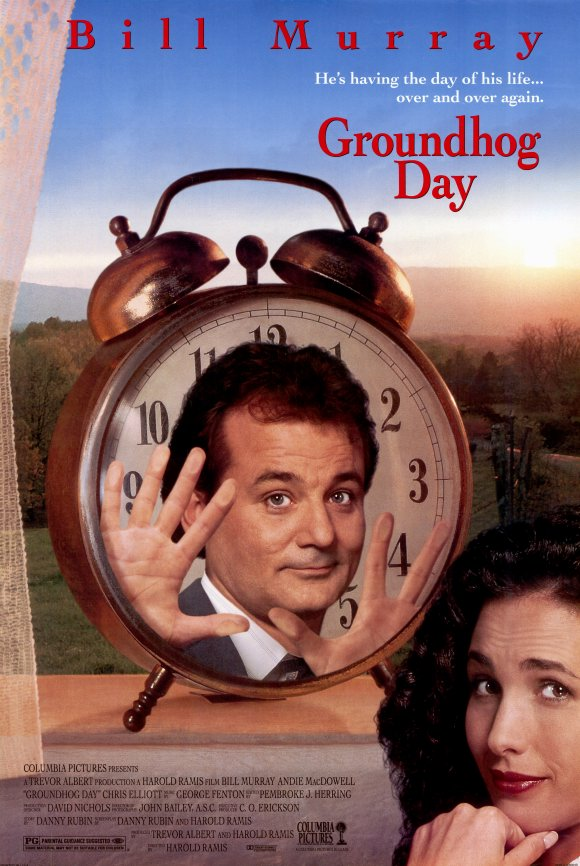 1993-groundhog-day-poster1