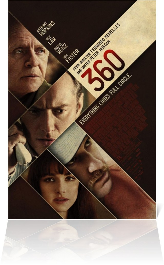 360-movie-poster
