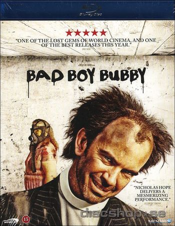 600full-bad-boy-bubby-poster