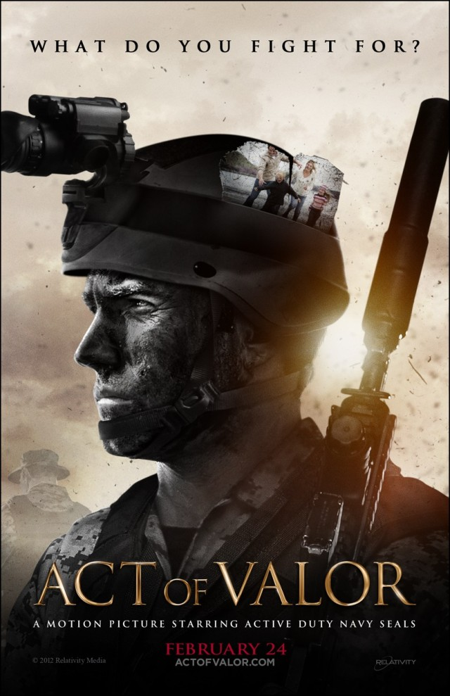 act_of_valor_ver5_xlg