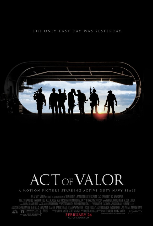 act_of_valor_xlg