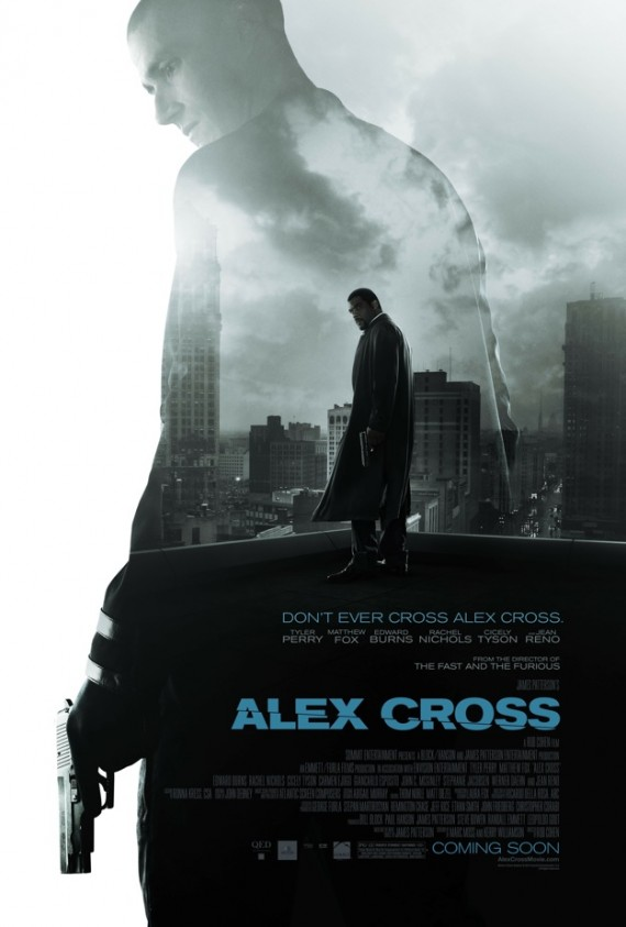 Alex-Cross-Movie-Poster-570x843