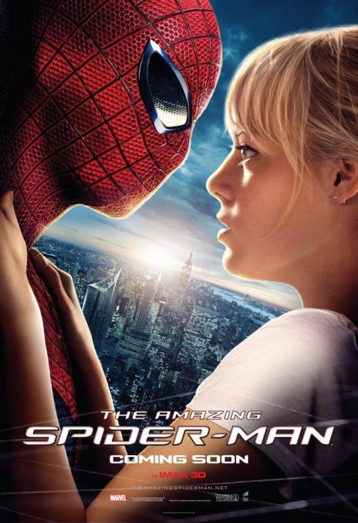 amazing_spiderman_ver11