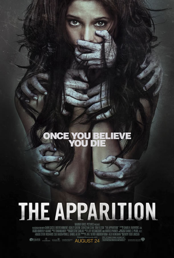 apparition-movie-poster_05232012_162559