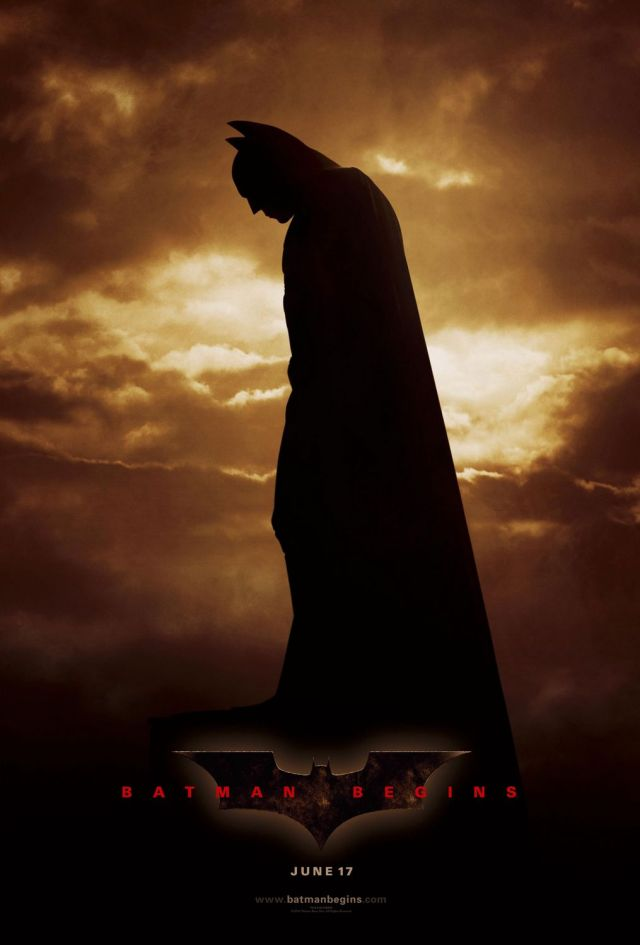 batman_begins_xlg