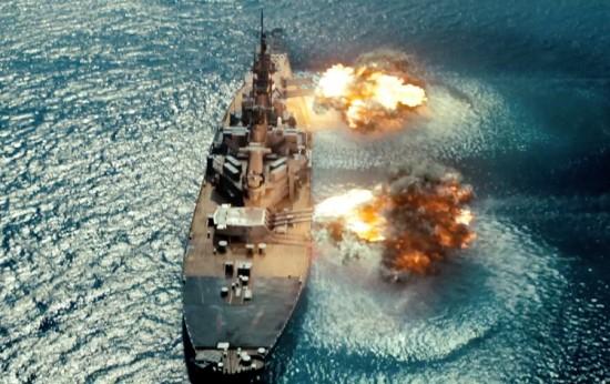 Battleship2-550x346