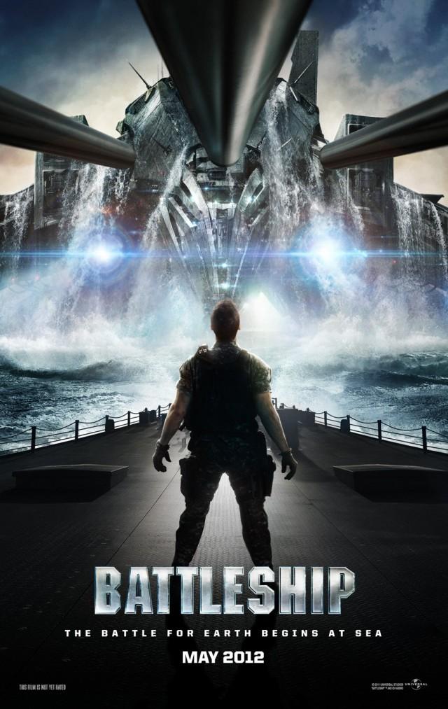 battleship_ver2_xlg