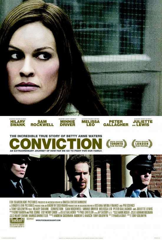 conviction-movie-poster