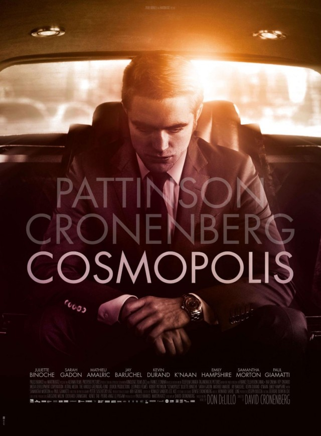 cosmopolis_xlg
