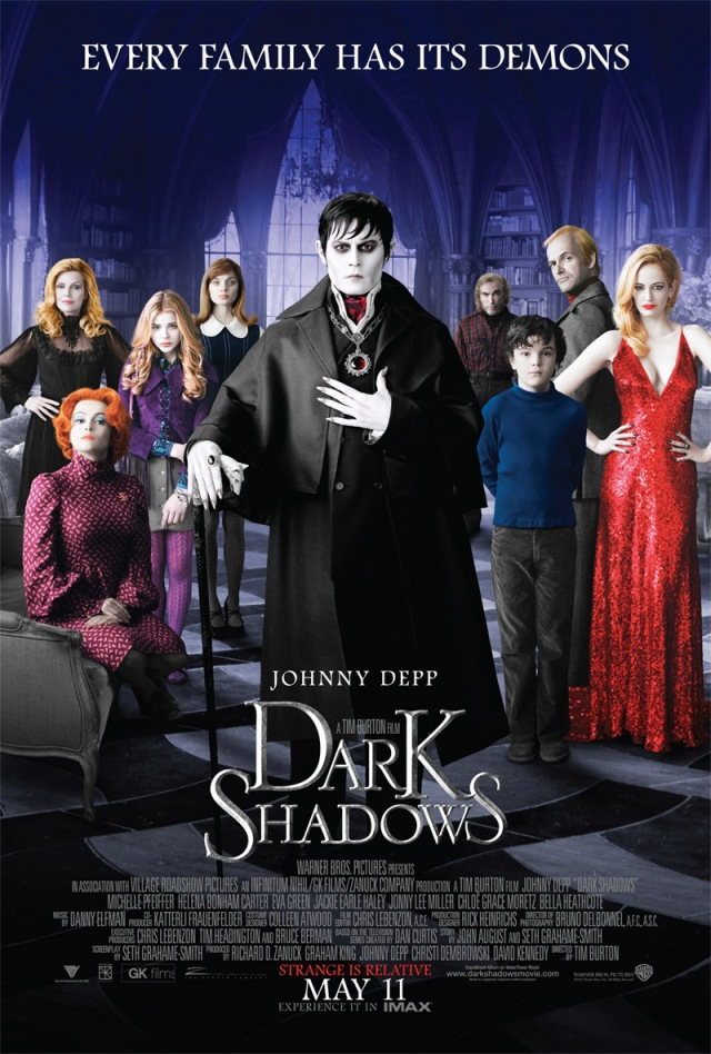 dark-shadows-movie-poster-large