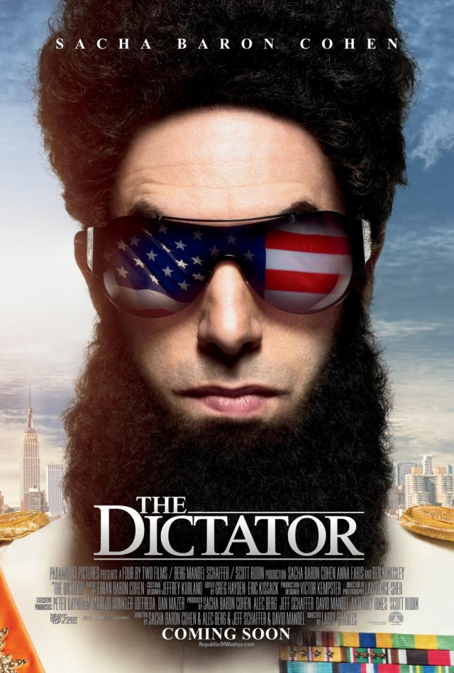 dictator_ver2_xlg