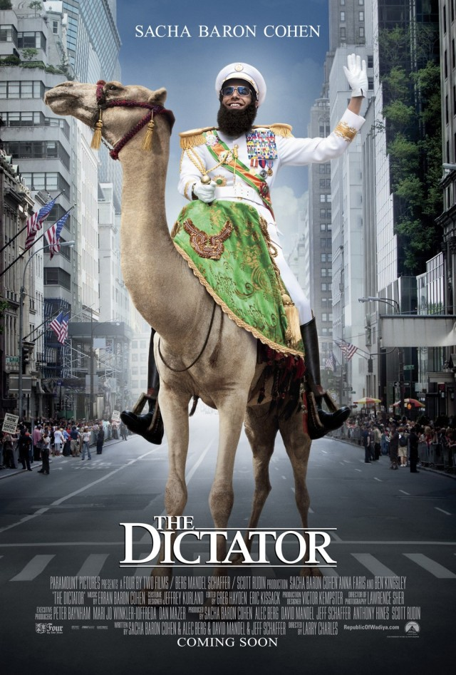 dictator_ver3_xlg