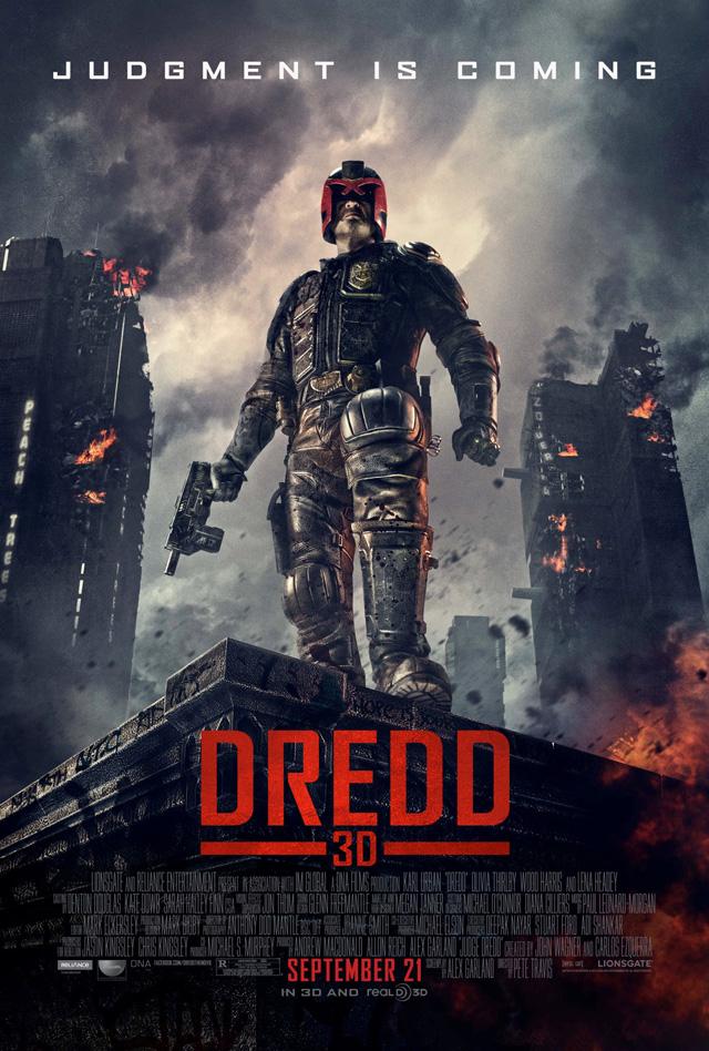 dredd-movie-poster-640