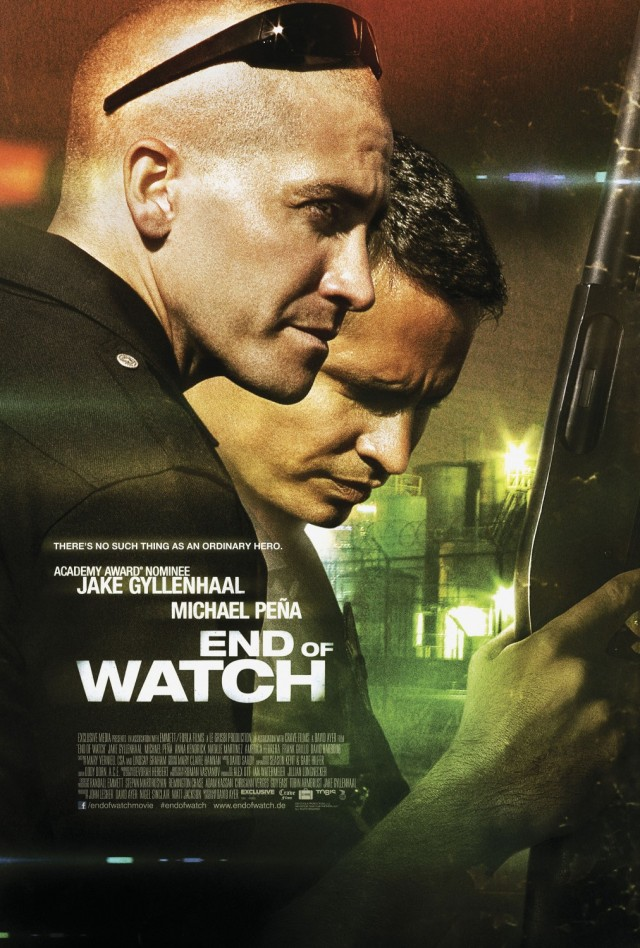 end_of_watch_ver4_xlg