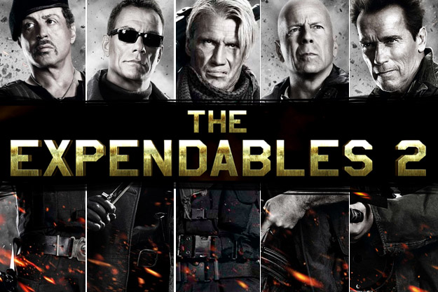 expendables2