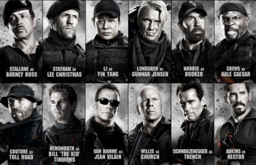 expendables_profile_1