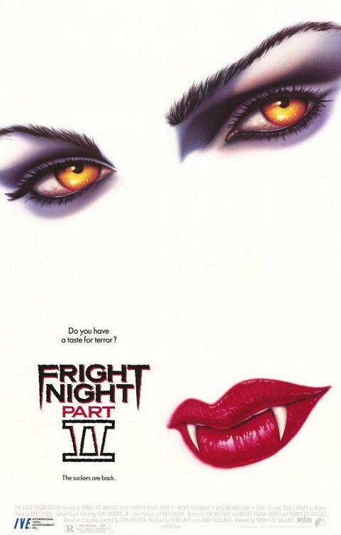 fright_night_part_ii_ver1