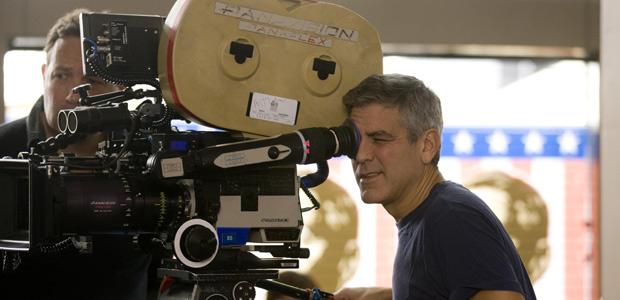 george-clooney-directs-the-ides-of-march-591598566