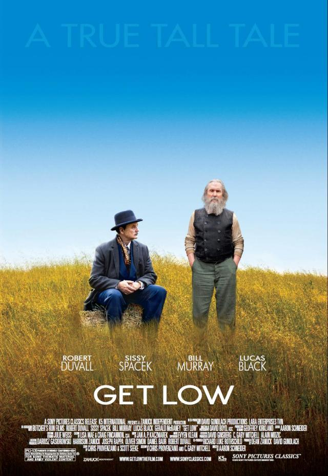 Get-Low-Movie-Poster