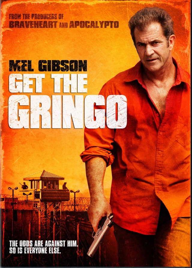 Get-The-Gringo-2012-Movie-Poster