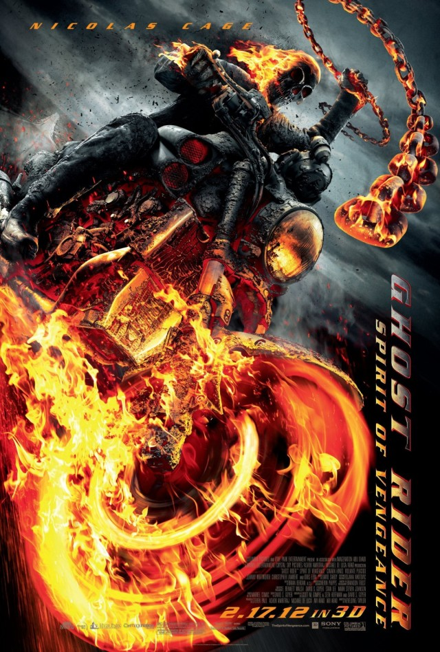 ghost-rider-spirit-of-vengeance-movie-poster-2