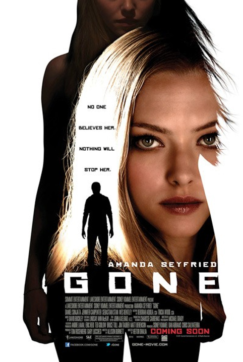 gone-movie-poster