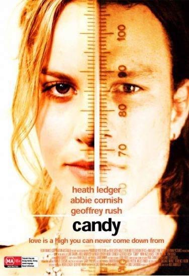 Heath-Ledger-Abbie-Cornish-in-a-rare-Candy-Poster-heath-ledger-11614473-376-550