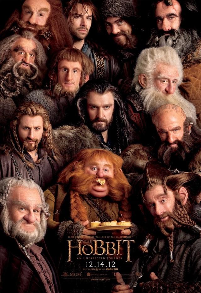 hobbit_an_unexpected_journey_ver5_xlg