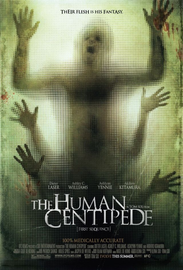 human_centipede_xlg