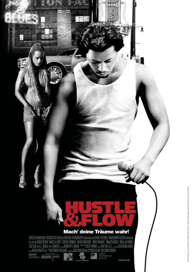 hustle_and_flow_ver2_xlg