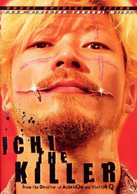Ichi_the_killer