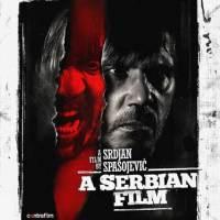 UM FILME SÉRVIO: TERROR SEM LIMITES