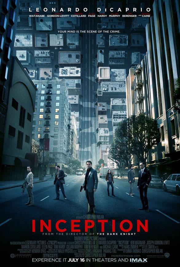 inception-4
