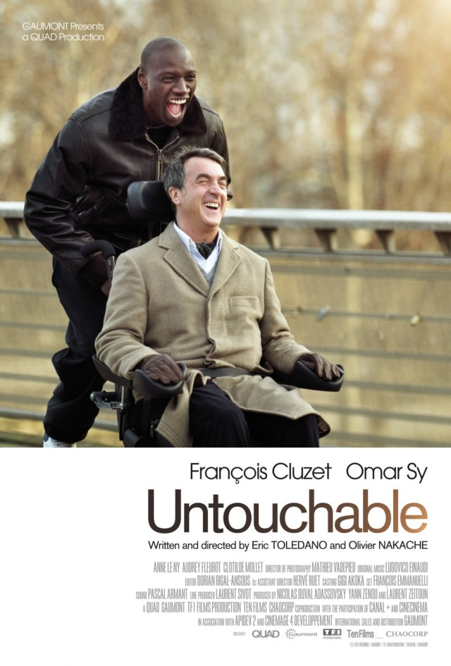 intouchables_ver2_xlg
