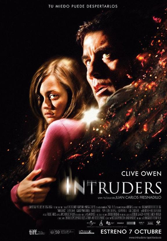 Intruders-2011-Movie-Poster1
