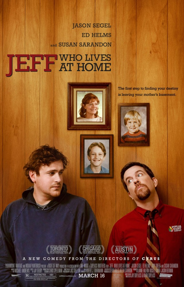 jeff_who_lives_at_home_xlg