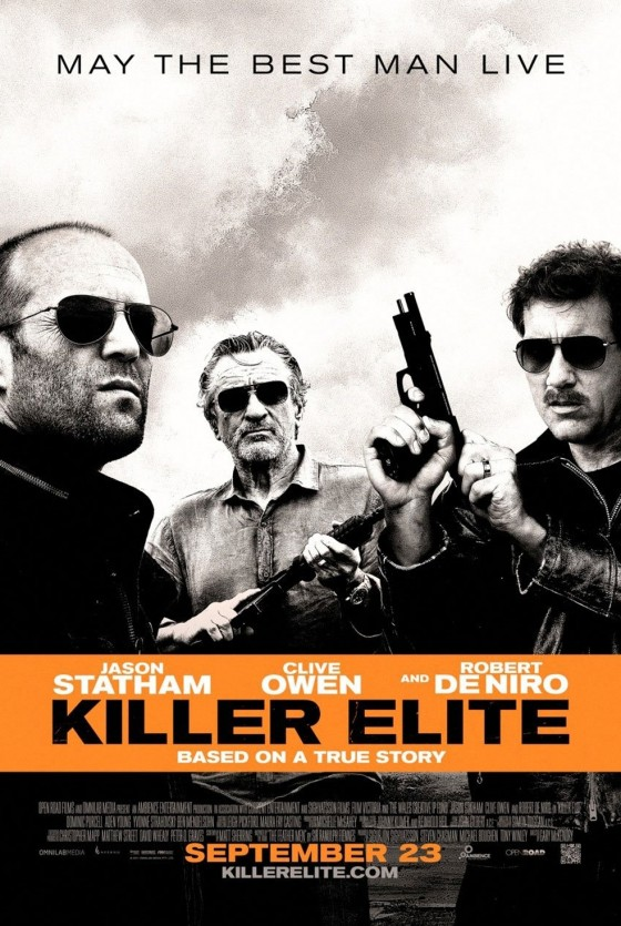 Killer-Elite-Movie-Poster-1-560x835