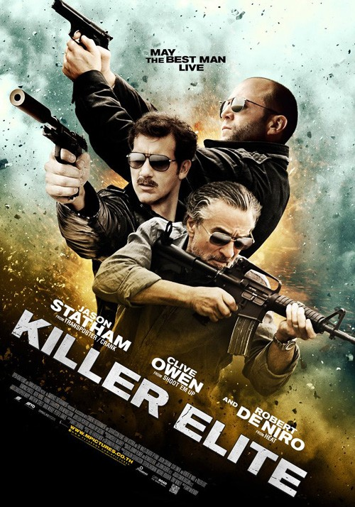killer_elite_ver9
