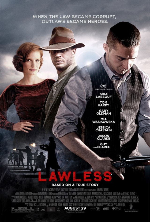 Lawless-movie-poster