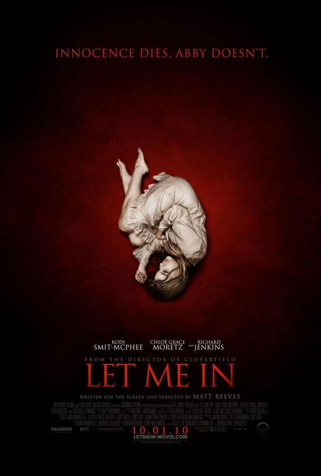 let_me_in_movie_poster_chloe_moretz_02
