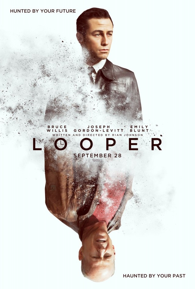 looper_xlg