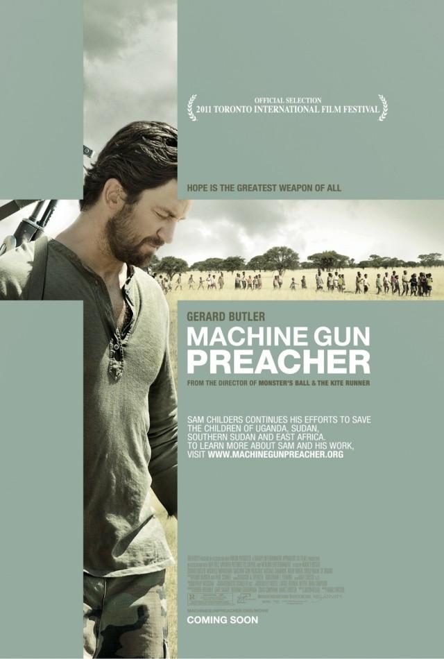machine_gun_preacher_ver2_xlg