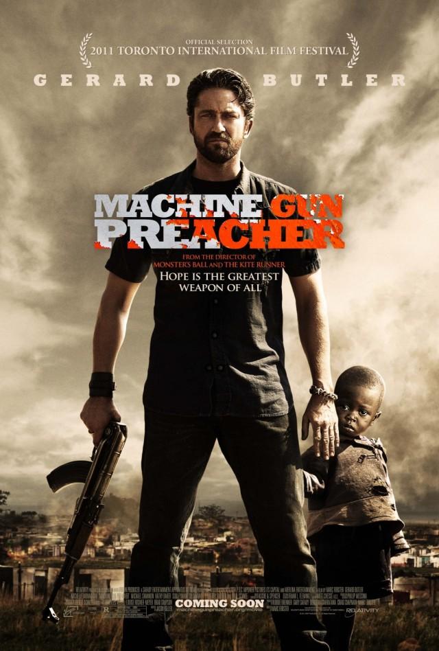 machine_gun_preacher_xlg