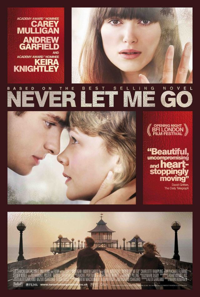 never_let_me_go_ver5_xlg