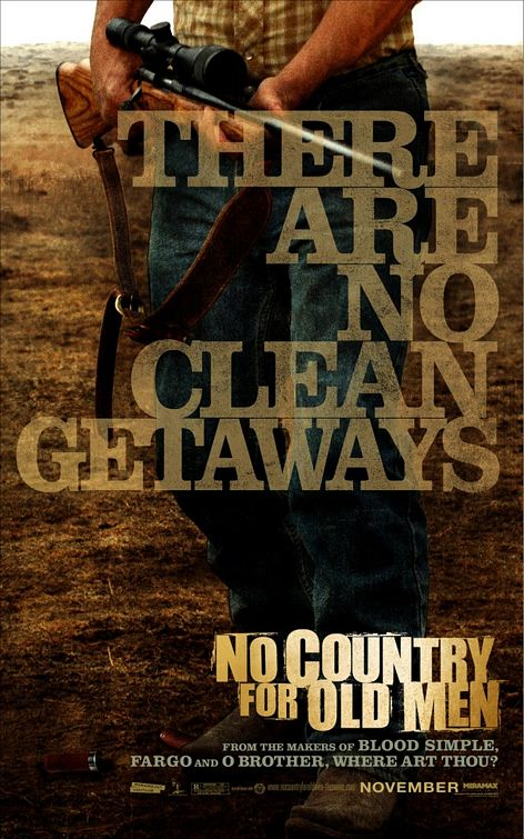 no_country_for_old_men_ver2