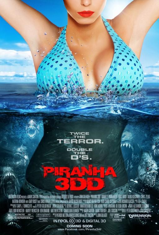 piranha_3dd_ver4