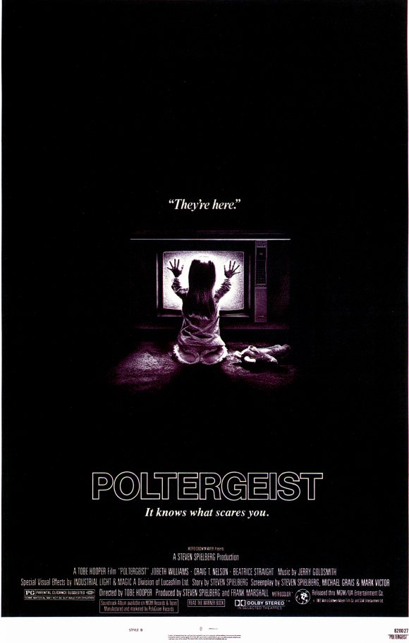 poltergeist-movie-poster-1020168887