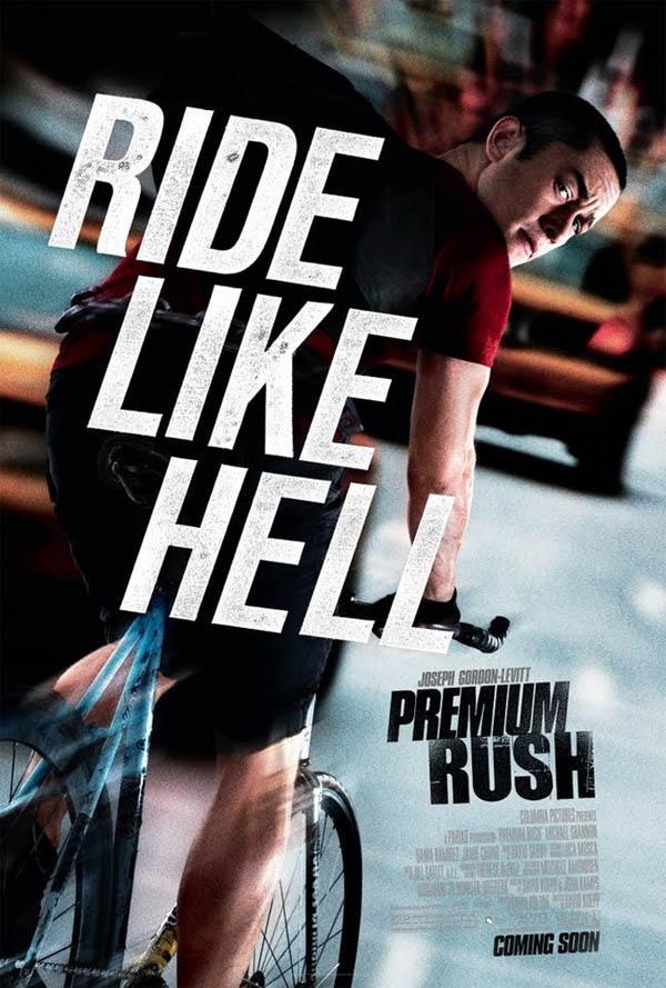 premium-rush-poster-2