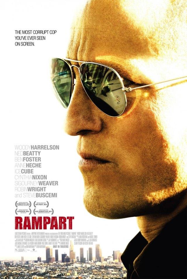 rampart-movie-poster