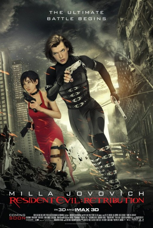 resident_evil_retribution_ver7